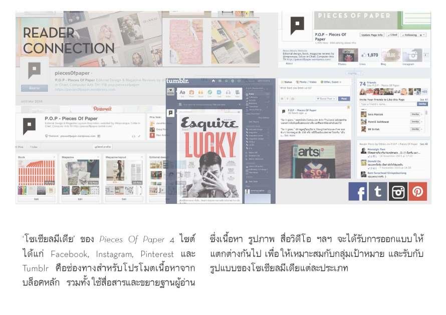 POP_Page_4