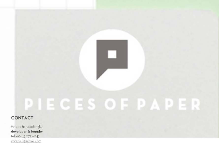 POP_Page_7