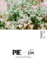 PIExiusefilm_Page_001